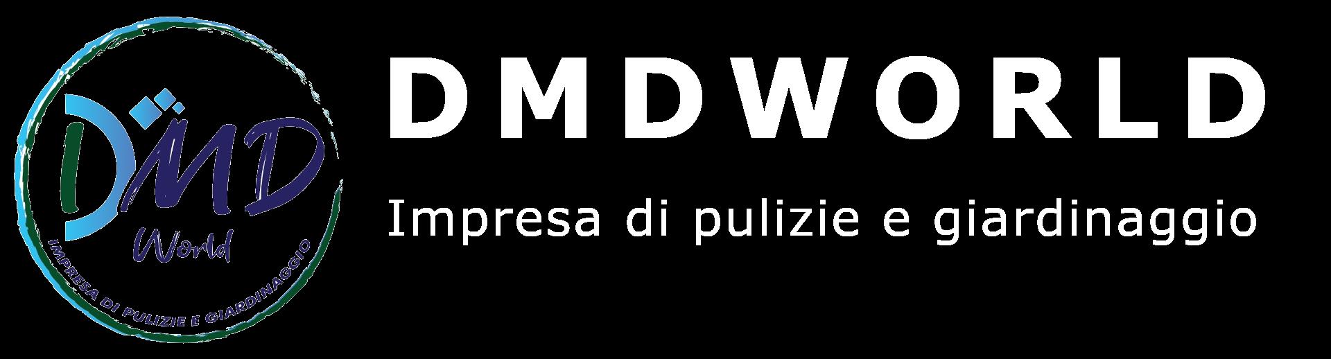DMDWORLD